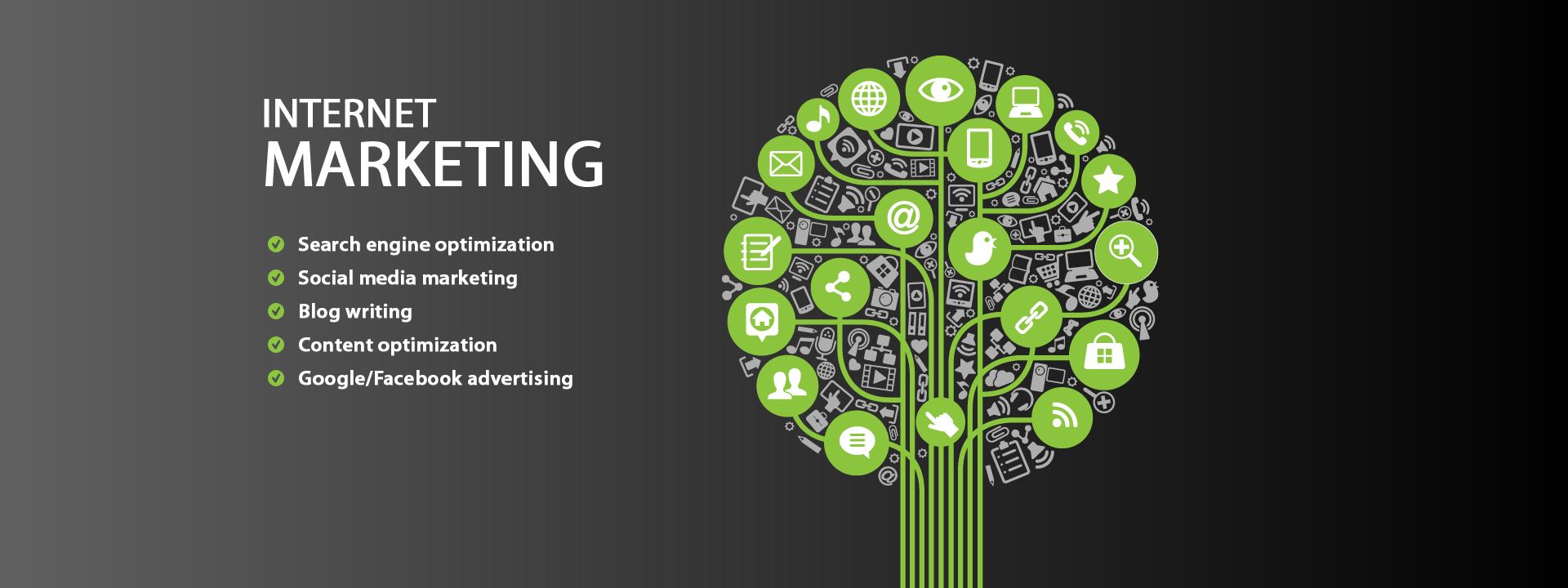 internet_marketing5